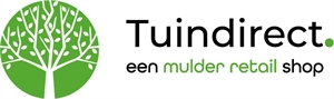 Tuindirect