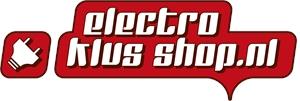 Electroklusshop