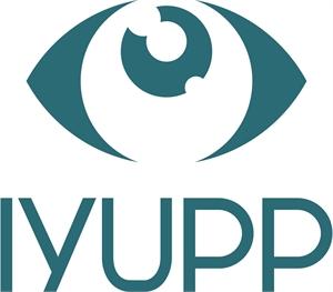 IYUPP.nl