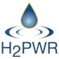 H2PWR.nl