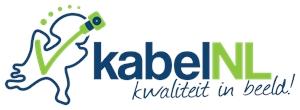 KabelNL