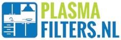Plasmafilters