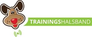 Trainingshalsband.nl