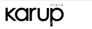 KarupStore