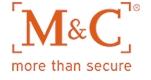 M&C Sloten - een webshop van Sadel International B.V.