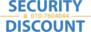 securitydiscount.nl