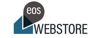 EOS webstore