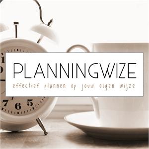 Planningwize