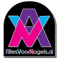 AllesVoorNagels.nl