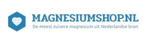 Magnesiumshop.nl