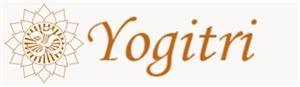 Yogitri Nederland