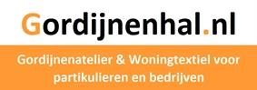 Gordijnenhal.shop