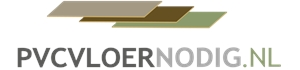 PVCVloerNodig.nl