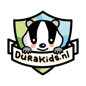 Durakids.nl