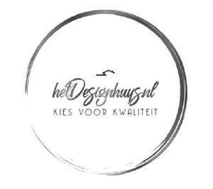 HetDesignhuys.nl