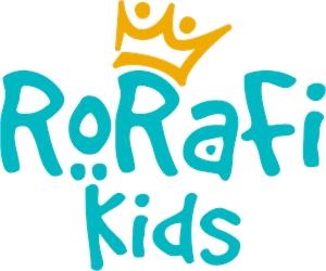 RoRaFi Kids