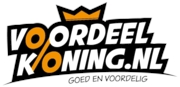 Voordeelkoning.nl