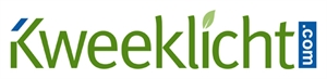 Kweeklicht.com