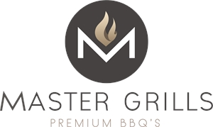 MASTER GRILLS