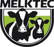 MELKTEC BV