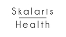 Skalaris Health