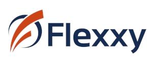 Flexxy Virtual Professionals
