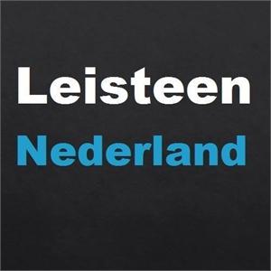 Leisteen Nederland