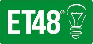 ET48.com