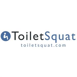 ToiletSquat.com