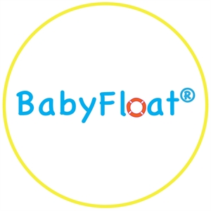 BabyFloat.com