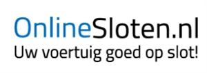 www.onlinesloten.nl