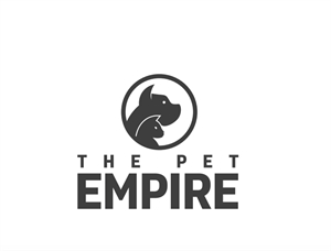 The Pet Empire