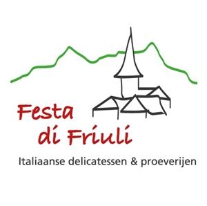 Festa di Friuli