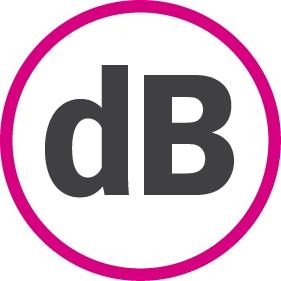 dB D-sign
