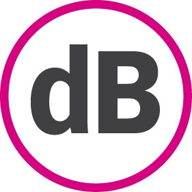 dB Products