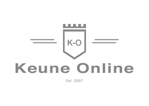 Keune-Online