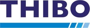 thibo-online.nl