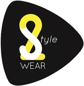 Style 2 Wear