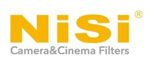 NiSi Filters Nederland