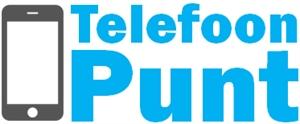 TelefoonPunt
