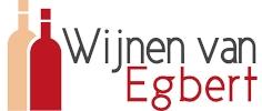 Wijnen van Egbert