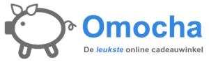 Omocha