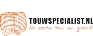 Touwspecialist.nl || Van Wieren Fopma
