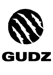 Gudz.nl