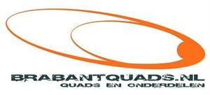 Brabant Quads