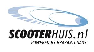 ScooterHuis.nl