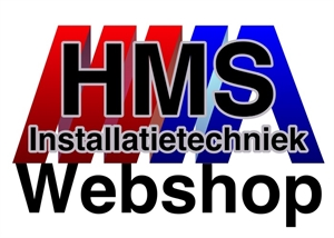 HMS-Webshop