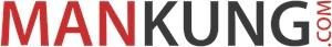 ManKung.com