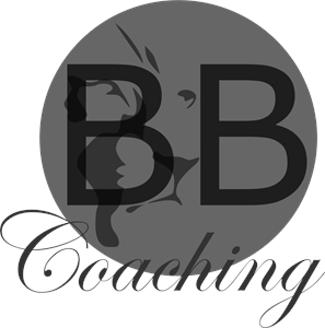 Bos Business Coaching
