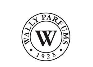Wally-parfums.nl